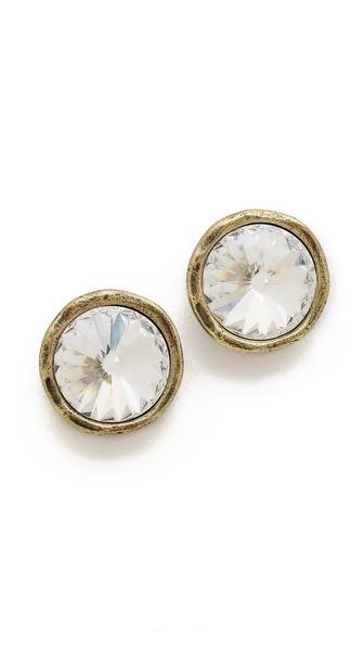 Avant Garde Paris Cherie Earrings