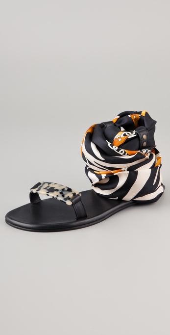 Обувь - Страница 2 Avecm3000011012_p1_1-0_347x683