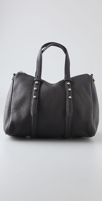Alexander Wang Daria Small Duffel Bag