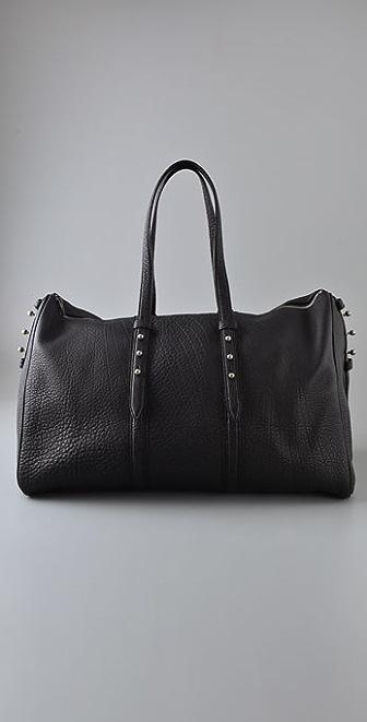 Alexander Wang Daphne Large Duffel Bag