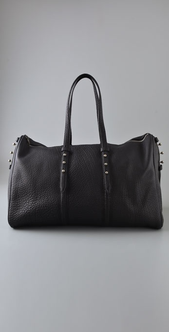Alexander Wang Daphne Large Duffel Bag