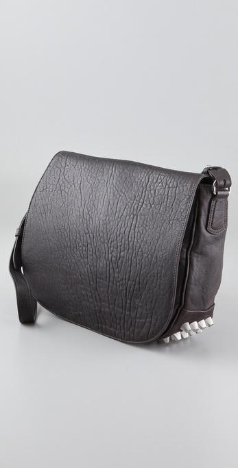 Alexander Wang Lia Sling Bag.  780 from ShopBop.