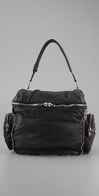 Alexander Wang Jane Bag