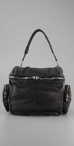 Alexander Wang Jane Bag