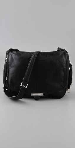 Alexander Wang Iris Bag