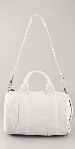 Alexander Wang Rocco Duffel
