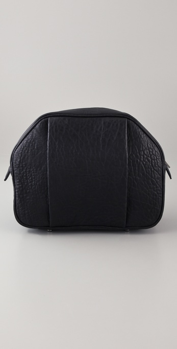 Alexander Wang Fumo Toiletry Bag