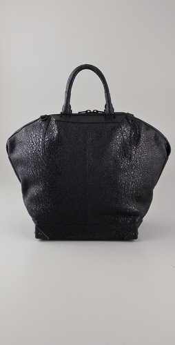 Alexander Wang Large Emile Tote