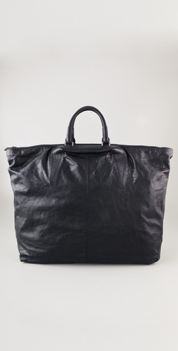 Alexander Wang Oversized Liner Bag