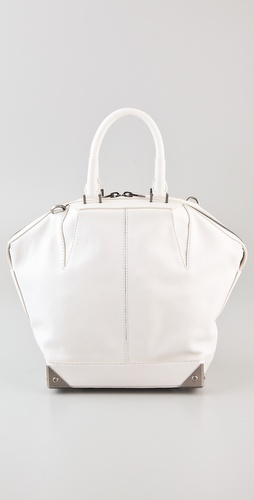 Alexander Wang Small Emile Tote