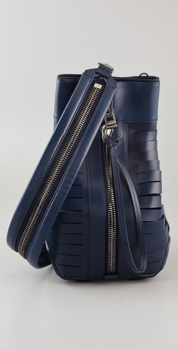 Alexander Wang Small Golf Bag