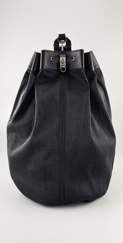 Alexander Wang Scuba Bag