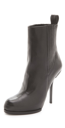 Alexander Wang Aymeline Booties