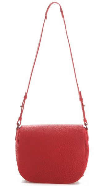 Alexander Wang Lia Sling Bag