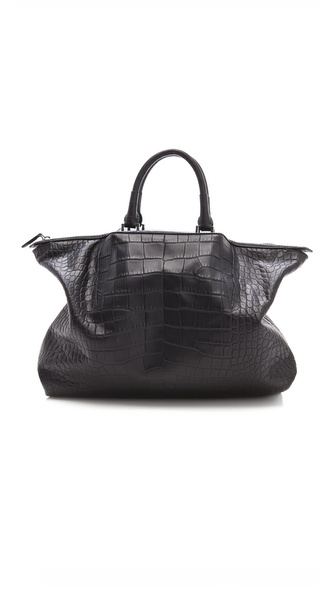 Alexander Wang Small Liner Tote