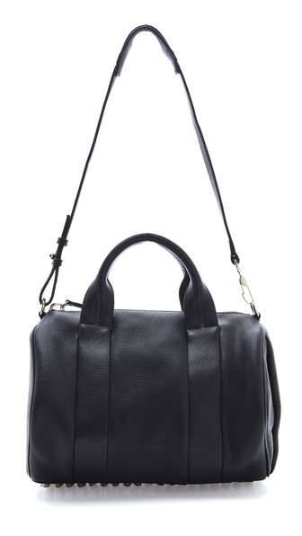 Alexander Wang Rocco Duffel Bag