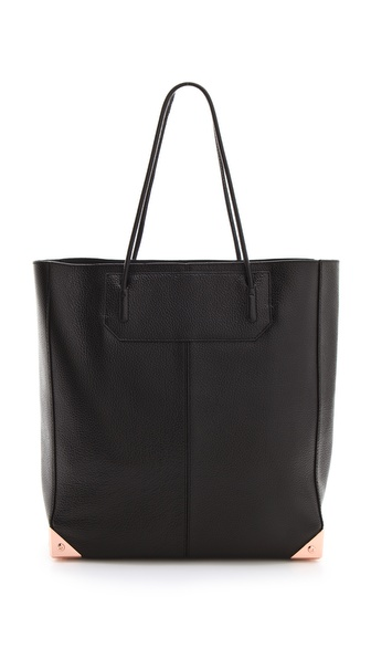 Alexander Wang Prisma Tote