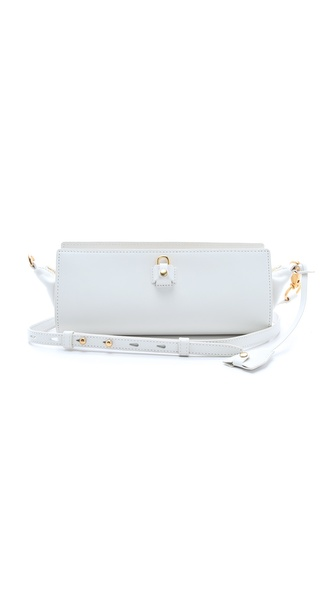 Alexander Wang Pelican Clutch
