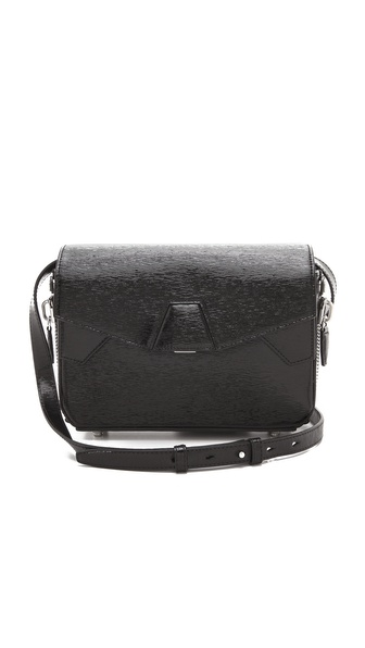 Alexander Wang Tri Fold Bag