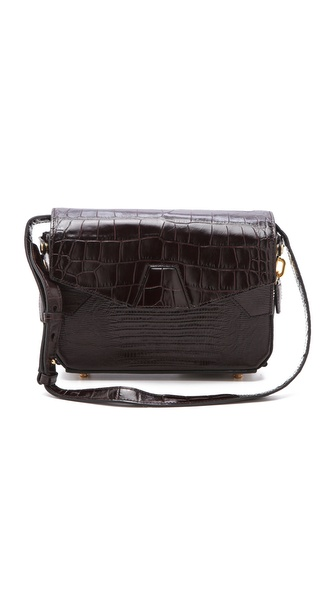 Alexander Wang Tri-Fold Bag