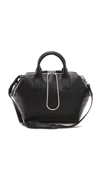 Alexander Wang Jamie Satchel