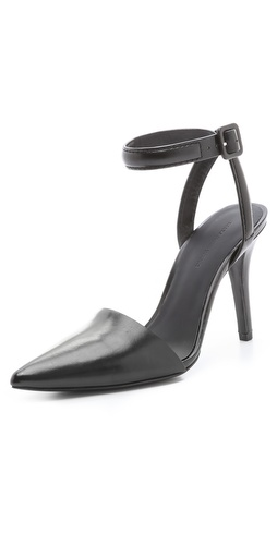 Alexander Wang Lovisa Pumps at Shopbop.com