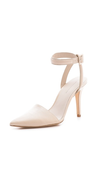Alexander Wang Lovisa Pumps