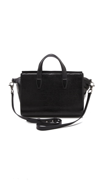 Alexander Wang Pelican Satchel