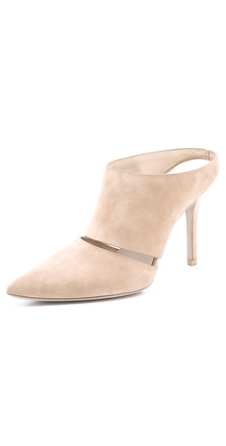 Alexander Wang Dina Mules at Shopbop / East Dane