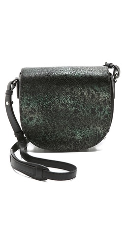 Alexander Wang Small Lia Shoulder Bag at Shopbop / East Dane