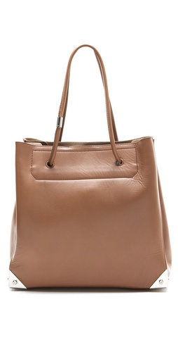 Alexander Wang Prisma Large Tote at Shopbop / East Dane