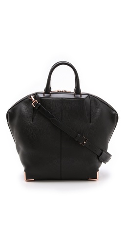 Alexander Wang Large Emile Tote at Shopbop / East Dane