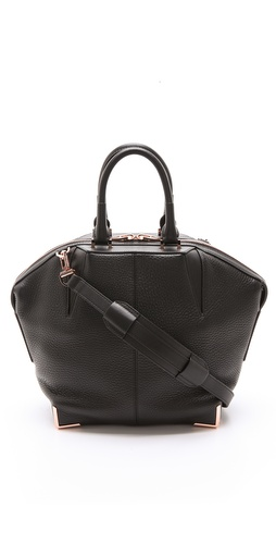Alexander Wang Small Emile Tote at Shopbop / East Dane
