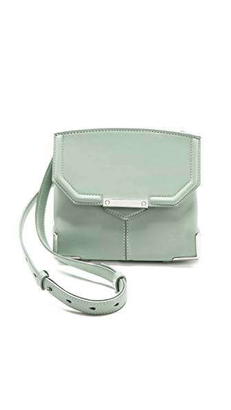 Alexander Wang Marion Cross Body Bag