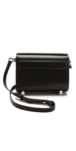 Alexander Wang Chastity Mini Shoulder Bag at Shopbop / East Dane