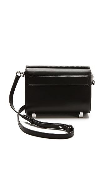 Alexander Wang Chastity Mini Shoulder Bag