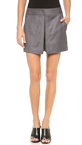 Alexander Wang Low Men's Shorts