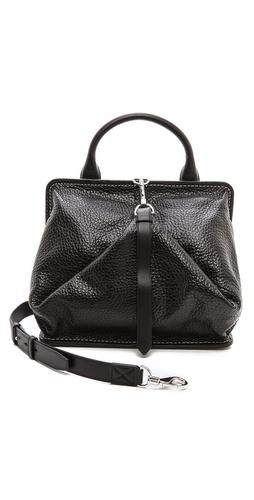opanca satchel at shopbop