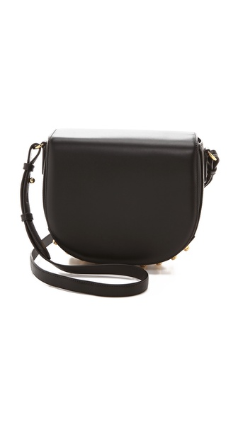 Alexander Wang Small Lia Bag
