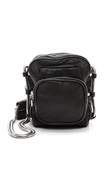 Alexander Wang Brenda Camera Bag