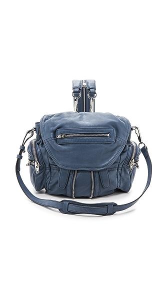 Миниатюрный рюкзак Marti