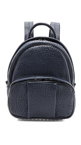 Рюкзак Dumbo