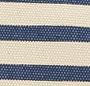 Sailor Stripe