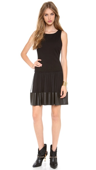 Bailey44 Distant Moon Dress