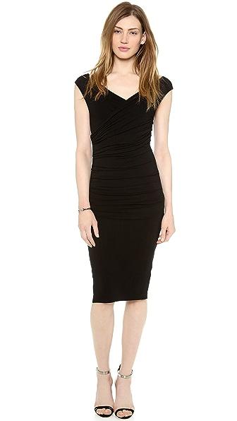 Bailey44 Marilyn Dress