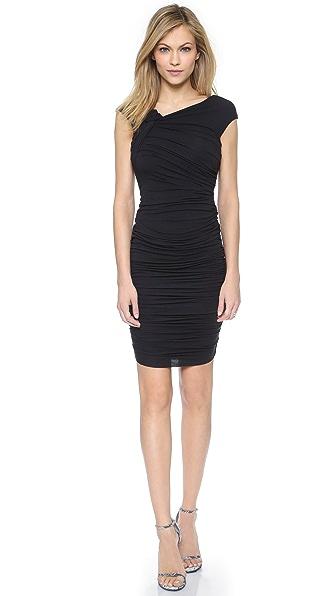 Kupi Bailey44 haljinu online i raspordaja za kupiti Bailey44 Ski Bunny Dress Black online
