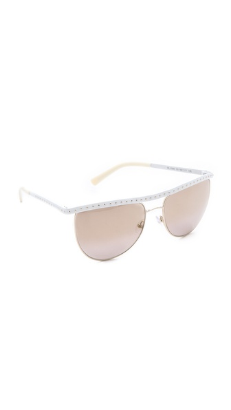 Balmain Kate Sunglasses