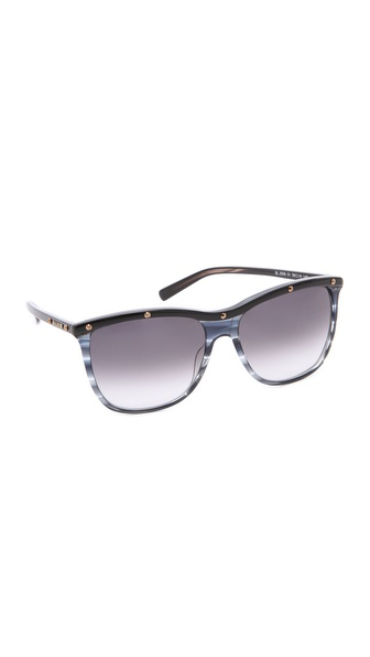 Balmain Anna Sunglasses