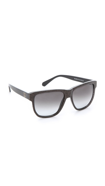Balmain Ali Sunglasses
