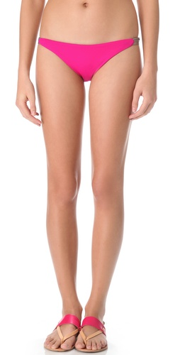 Basta Surf Tamri Reversible Bikini Bottoms